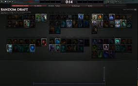 dota 2 screenshot new hero selection 07 mmorpg photo mmosite com
