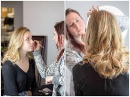 highseniorportraits hairandmakeup jpg