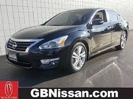 nissan altima 2015 grey. nissan altima 2015 grey