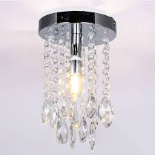 full size of lighting surprising crystal chandelier for nursery 22 ikea kristaller installation princess swing teenage