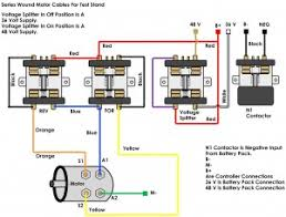 ezgo txt wiring diagram wiring diagrams 2002 ez go txt wiring diagram wiring diagrams