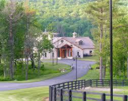 woodridge lake ct real estate brokers