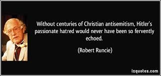 Hitler Christianity Quotes Best of Why Do People Ignore The Fact That Hitler Was A Devout Christian
