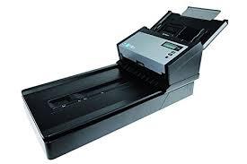 <b>Avision</b> DL-1509B <b>AD280F</b> Document Scanner DIN A4 - Buy Online ...