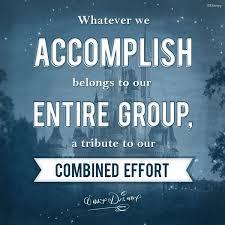 Group Quotes Unique 48 Group Quotes QuotePrism