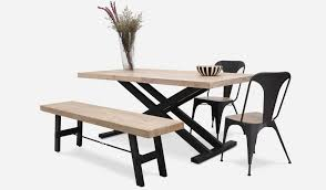 miami black glass dining table and 2 chairs breakfast set chair