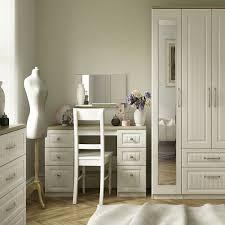 Porto Bedroom Furniture