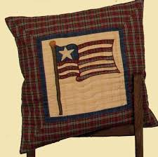 Americana Americana Country Quilts – boltonphoenixtheatre.com & ... Americana Throw Pillow Americana Country Quilts ... Adamdwight.com