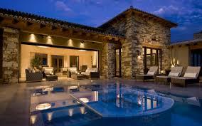 small luxury house plans designs fresh luxury homes designs great luxury house plans design home modern