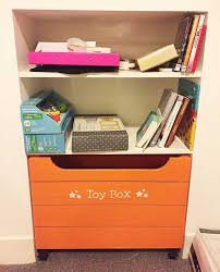 kids toy storage furniture. Ideas 30 Best Kid S Personalised Toy Storage Crates Images On Pinterest Of Kids  Furniture Kids Storage Furniture