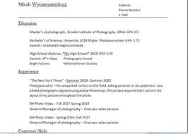 How To Spell Resume Amazing How To Write A Resume How To Spell Resume Freizeit Job