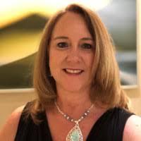 Wendy Rhodes - Project Manager - Spirit AeroSystems | LinkedIn
