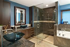 Modern Bathroom Design With Bathroom Color Combinations 2016  New Bathroom Color Combinations