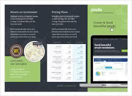 Brochure Samples Marketing Brochure Samples Under Fontanacountryinn Com