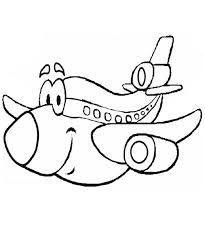 Small Picture Easy Airplanes Coloring Print OutsAirplanesPrintable Coloring
