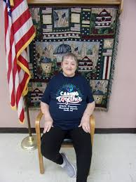 Clark County Nursing Home and Residential Care - Posts | Facebook