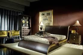 Apartment Bedroom Design Ideas Set Best Design Inspiration