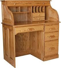 riverside roll top desk single pedestal desk single pedestal desk open desk riverside limited edition roll