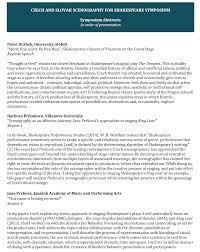 journalofvision org   tvstjournal org      ARVO Imaging Conference     The University of North Carolina at Chapel Hill Graduate School