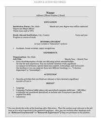 Write A Resume | Cardsandbooks.me