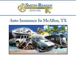 car insurance quotes ontario dui raipurnews nice 19 best auto insurance mcallen tx images on