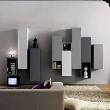 Ikea Schrank Wohnzimmer Wohnzimmerschrank Gebraucht Ebay Schranke