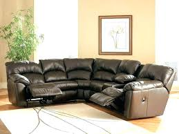 brown leather sectional couches. Plain Brown Leather Sectional Covers Sofa Sears Couch Sectionals Cheapest  And Cheap On Brown Leather Sectional Couches F