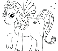 sure fire free unicorn coloring pages growth printable trendy 3 impressive popular