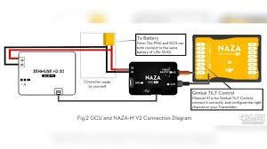 phantom fc40 wiring diagram wiring diagram local 2 dji phantom wiring diagram wiring diagram autovehicle phantom fc40 wiring diagram