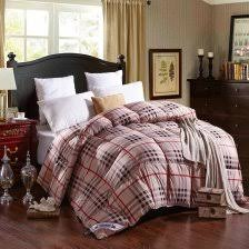 Archive by Quilt | Cardealersnearyou.com & ... duck feather quilt king size good looking #5 British Style Lattice Duck  feather & down Adamdwight.com