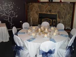 inexpensive table decorations for wedding receptions when considering wedding decoration you need to think of color sche