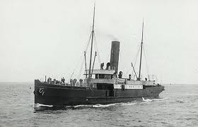 Image result for early 1900 ships