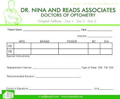 cal badge template doc doctor id badge template cal staff card cards name printable templates cal badge template top cal id