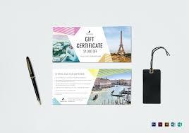 travel voucher template free cruise voucher template diadeveloper com