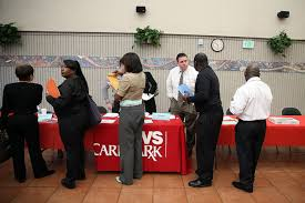 what to do at career fair so long interview suit here comes the virtual career fair at