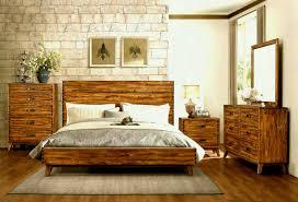 rossetto coco platform bed piece bedroom set bedplanet com