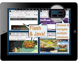 Alternatives Best Iphone Adobe Player Flash For Ipad 6HxRdqHwA