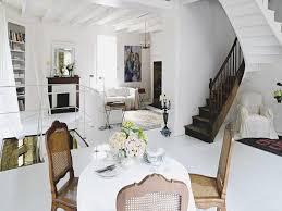 home decor catalog request beautiful free catalog request home