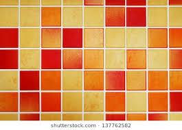 kitchen tile background. Brilliant Tile Background Kitchen Tiles Mosaic For Kitchen Tile Background