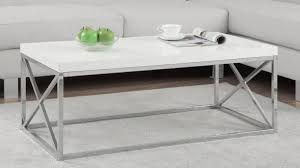 get rid of your coffee table pictures tables
