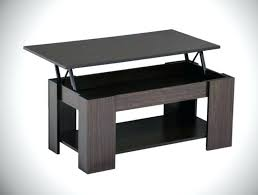 coffee table lift top storage lift top coffee table storage shelf w compartment lift top coffee table storage drawers