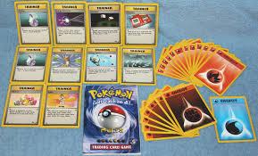 Dream Catcher Pokemon 100 Pokemon Cards 100Sale NeedNewHomesP100a by Lovely 74