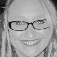 Alicia McClintock - Nursing Clinical Instructor - Lambton College ...