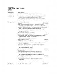 Resume For Factory Job Pretty Factory Job Resume Skills Pictures Inspiration Entry Level 12