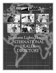 Peterson Lights Dealers Northernlights Dealer List