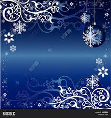 blue and white christmas background. Exellent Christmas Blue And White Christmas Themed Background Pattern Inside