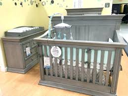 nursery furniture ideas. Grey Cribs For Sale Ba R Us Nursery Furniture Best Ideas On Small