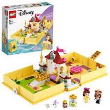 <b>LEGO Disney Princess</b> LEGO | Argos