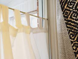 simple bedroom window treatments. Modren Treatments With Simple Bedroom Window Treatments