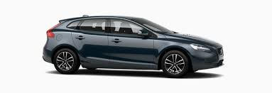 2018 volvo denim blue.  volvo denim blue u2013 550 in 2018 volvo denim blue